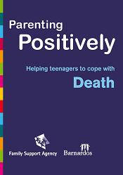 The series covers teenage well being as well as the complex life issues of ...