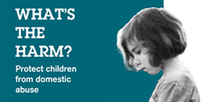 Protect children from domestic abuse