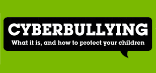 Cyberbullying - How to Protect Your Children